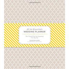 wedding planner books 10 best wedding planner books rank style