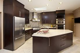 kitchen designs antique white cabinets and white appliances
