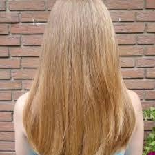 Frisur Lange Haare V by 100 Frisuren Lange Haare Schnell Schönheit Frisuren Lange