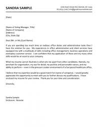 cover letter sample admin assistant resume for no experience 25