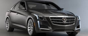 cadillac xts replacement cadillac xts cts and ats will be replaced with one sedan car