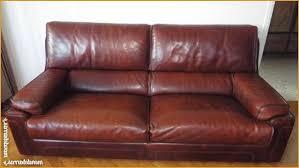 rembourrage canapé cuir rembourrage canapé cuir améliorer la première impression achetez