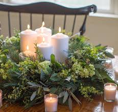 New Ideas For Decorating Home Ideas For Decorating Your Home For The Holidays New Hampshire