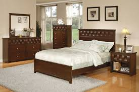 cheap queen bedroom sets bedroom new beautiful cheap bedroom sets overstock