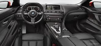 2015 m6 bmw 2015 bmw m6 conceptcarz com