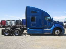2016 kenworth t680 price 2015 kenworth t680 sleeper truckchart com buy u0026 sell trucks