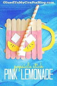 108 best popsicle stick images on pinterest popsicle sticks