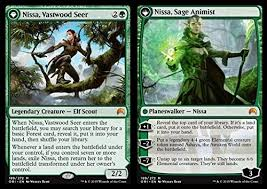 amazon magic the gathering black friday all categories