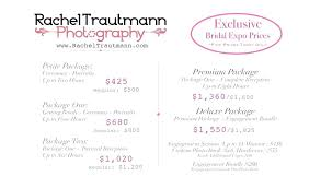 indian wedding photographer prices wedding photography fees average wedding photographer cost nj