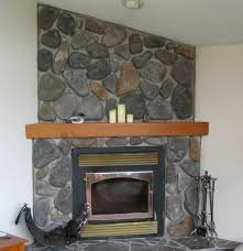 interior fireplace curtain screens in imposing removing