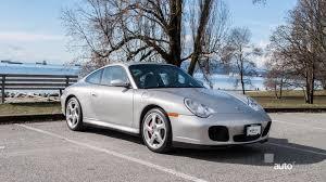 porsche 911 carrera 4s 2002 porsche 911 carrera 4s autoform
