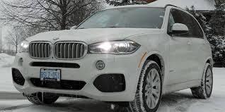 bmw x5 4 4 suv review 2014 bmw x5 xdrive50i driving