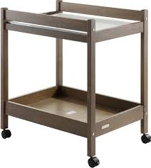 Grotime Change Table Grotime Sherpa Change Table White