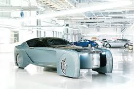 mini vision next 100 concept car 4k wallpapers and now for something completely different rolls royce vision