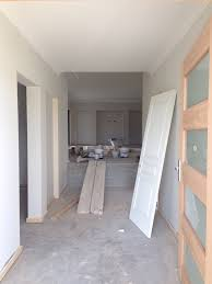 view topic who is building with beechwood u2022 home renovation