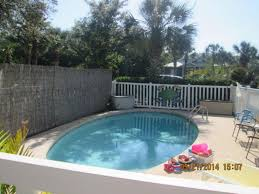 Home Away Com Florida by Top Kokomo Kove Vacation Rentals Vrbo