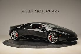 used lamborghini huracan 2015 lamborghini huracan lp 610 4 stock 7274 for sale near
