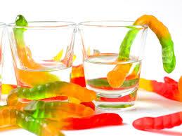 the return of rummy bears cocktail inspired drunken gummies