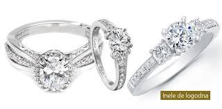 inele logodna aur alb verighete de nunta si inele de logodna oferte si modele deosebite