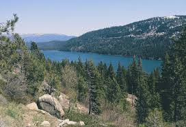 Top truckee attractions truckee ca places tahoe signature
