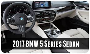 2008 Bmw 550i Interior 2017 Bmw 5 Series Sedan Vs 2017 Bmw 5 Series Gran Turismo