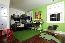IncredibleDinosaurWallDecalsForKidsRoomsDecoratingIdeas - Kids dinosaur room
