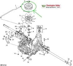 wiring diagram for john deere 160 u2013 the wiring diagram