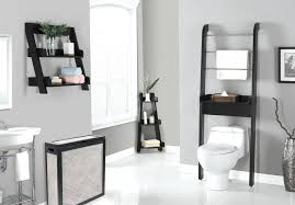 Bathroom Space Saver Ideas Lovely Bathroom Space Savers Furniture Bathroom Decorating Using