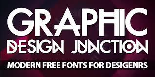top logo design download fonts for logo design creative logo