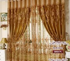 Fancy Window Curtains Ideas Fancy Curtains For Sale Bedroom Curtains Siopboston2010