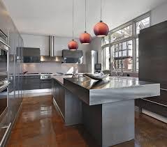 pendant lighting for island kitchens light pendants for kitchen glass pendant lights island