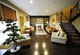 100 furniture store kitchener waterloo jacuzzi tubs in