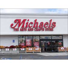 58 best michaels crafts images on pinterest michaels craft