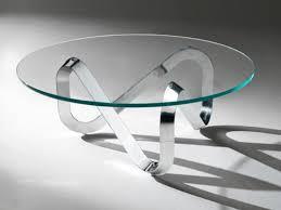 design glastisch glastisch rund forafrica