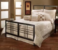 Bedroom Sets Restoration Hardware Bedroom Design Picturesque Bright Bedroom Color With Comfy