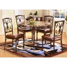 marble dining room sets marble top kitchen table