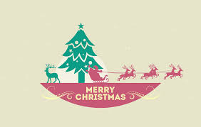 11 merry christmas greeting quotes u0026 psd templates graphiorra