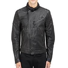 top motorcycle jackets buy men leather motorcycle jackets online