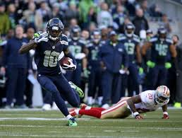 best 25 seahawks vs 49ers ideas on seahawks football