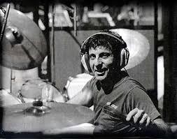 Drummerworld: Hal Blaine