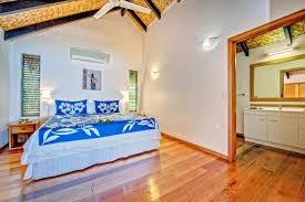 Home Decor Beach Theme Interior Design Amazing Beach Theme Bedroom Decor Home Design