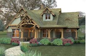 the home designers search for house plans from the house designers