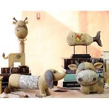 animal home decor home u0026 interior design