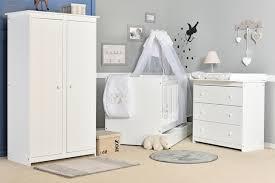 chambre bébé blanche pas cher décoration chambre bebe blanche pas cher 19 nancy 10401023 clac
