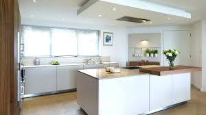 Lighting In Kitchens Ideas Ceiling Lights For Kitchen Ideas Aciarreview Info