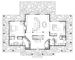 floor plans with wrap around porches the best of log cabin house plans with wrap around porches new