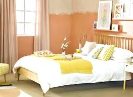 peach bedroom ideas peach bedroom ideas peach bedroom magnificent bedrooms designs with