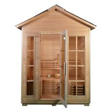 room amazing outdoor steam rooms excellent home design cool in