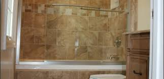 shower amazing bathroom shower tile designs pictures best