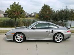 porsche 911 specs 2001 porsche 911 strongauto